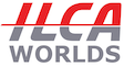 2021 ILCA Laser Under-21 World Championships